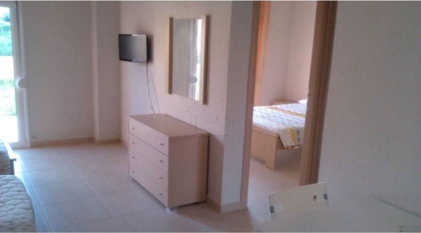 Διαμέρισμα 35τ.μ. πρoς booking-Κασσάνδρα » Καλλιθέα