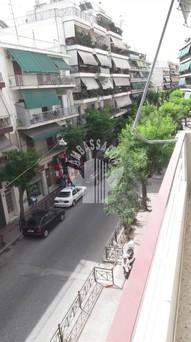Διαμέρισμα 72τ.μ. πρoς αγορά-Σεπόλια - σκουζέ » Λόφος σκουζέ