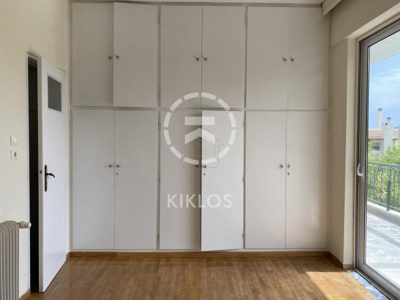 Διαμέρισμα 105τ.μ. πρoς ενοικίαση-Φιλοθέη » Άνω φιλοθέη