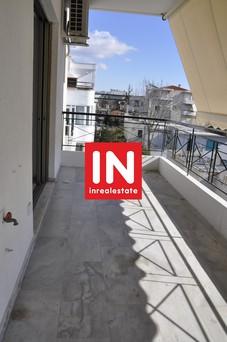 Διαμέρισμα 90τ.μ. πρoς αγορά-Μαρούσι » Κέντρο