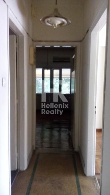 Διαμέρισμα 74τ.μ. πρoς αγορά-Κέντρο » Ομόνοια