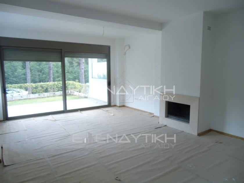 Διαμέρισμα 130τ.μ. πρoς αγορά-Πανόραμα » Κέντρο