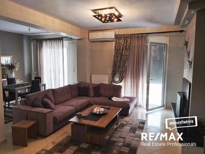 Διαμέρισμα 87τ.μ. πρoς αγορά-Ιωάννινα » Κέντρο