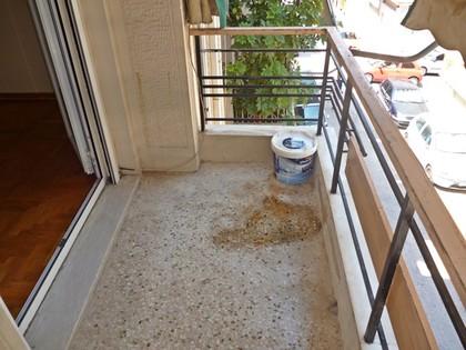 Διαμέρισμα 76τ.μ. πρoς ενοικίαση-Κυψέλη » Πλατεία κυψέλης