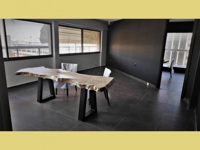 Γραφείο 205τ.μ. πρoς ενοικίαση-Ναύπλιο » Αγία κυριακή