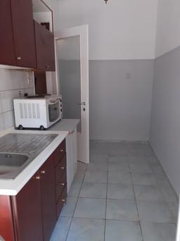 Studio / γκαρσονιέρα 28τ.μ. πρoς ενοικίαση-Τρίκαλα » Κέντρο