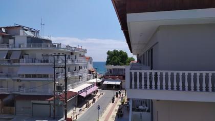 Διαμέρισμα 105τ.μ. πρoς αγορά-Παραλία » Κέντρο