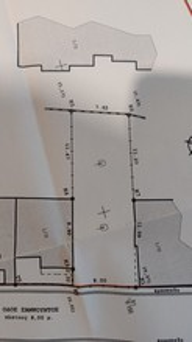 Οικόπεδο 180τ.μ. πρoς αγορά-Αλεξανδρούπολη » Κέντρο