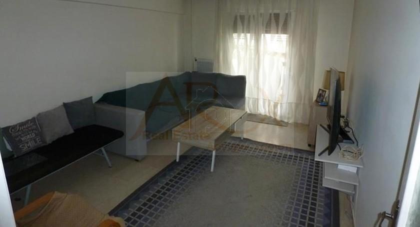 Διαμέρισμα 75τ.μ. πρoς ενοικίαση-Καλαμαριά » Κέντρο