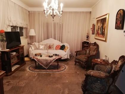 Διαμέρισμα 92τ.μ. πρoς αγορά-Νέα παραλία