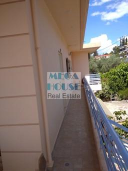 Διαμέρισμα 131τ.μ. πρoς αγορά-Πάτρα » Εγλυκάδα