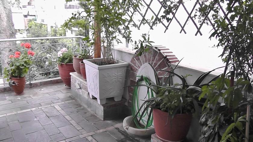 Μονοκατοικία 100τ.μ. πρoς ενοικίαση-Αγία παρασκευή » Τσακός
