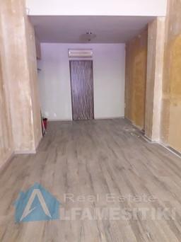Κατάστημα 33τ.μ. πρoς ενοικίαση-Πειραιάς - κέντρο