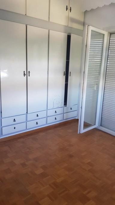 Διαμέρισμα 110τ.μ. πρoς ενοικίαση-Ηράκλειο κρήτης » Άγιος ιωάννης