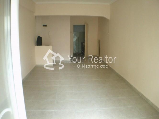 Διαμέρισμα 62τ.μ. πρoς αγορά-Σέρρες » Κέντρο