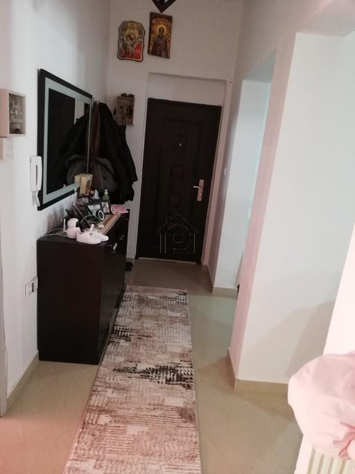 Διαμέρισμα 98τ.μ. πρoς ενοικίαση-Πτολεμαϊδα » Πτολεμαΐδα