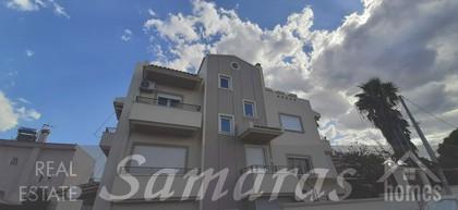 Διαμέρισμα 90τ.μ. πρoς ενοικίαση-Αρτέμιδα (λούτσα) » Κατασκηνώσεις