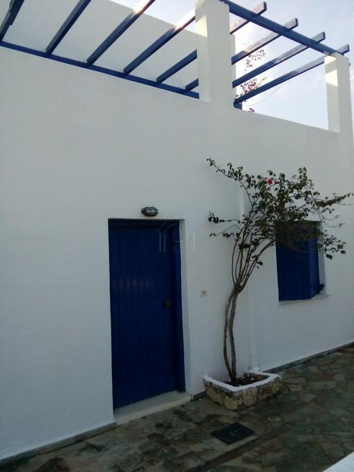 Διαμέρισμα 70τ.μ. πρoς ενοικίαση-Κρανίδι » Πορτοχέλι