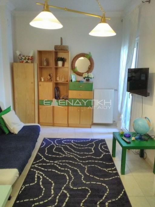 Διαμέρισμα 45τ.μ. πρoς ενοικίαση-Νεάπολη » Νέο χωριό