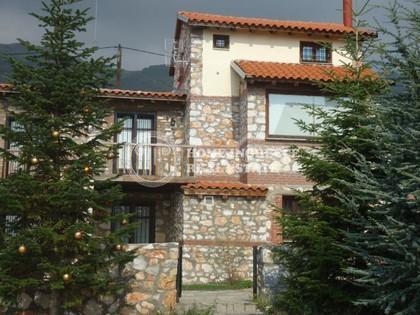 Μονοκατοικία 173τ.μ. πρoς αγορά-Βεγορίτιδα » Άγιος αθανάσιος