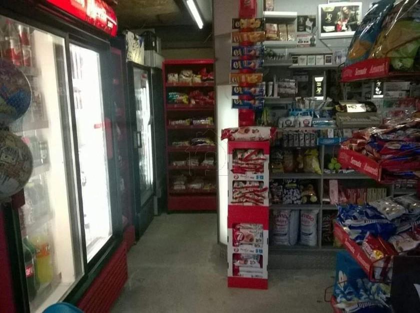 Άλλο 12τ.μ. πρoς ενοικίαση-Σπάτα » Κέντρο