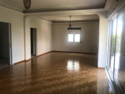 Διαμέρισμα 154τ.μ. πρoς ενοικίαση-Γλυφάδα » Γκολφ
