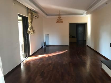 Διαμέρισμα 137τ.μ. πρoς ενοικίαση-Γλυφάδα » Κάτω γλυφάδα
