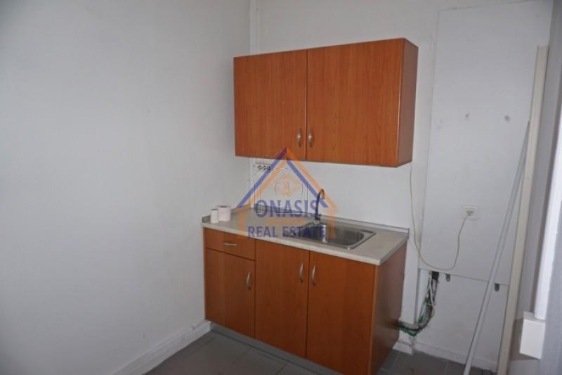 Γραφείο 40τ.μ. πρoς ενοικίαση-Λιμάνι