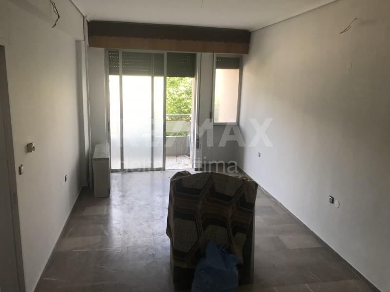 Γραφείο 55 τ.μ. για ενοικίαση, Ν. Πιερίας, Κατερίνη