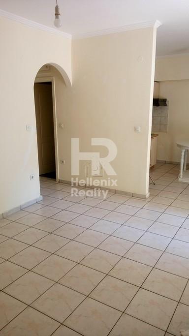 Διαμέρισμα 58τ.μ. πρoς ενοικίαση-Πάτρα » Γύφτικα