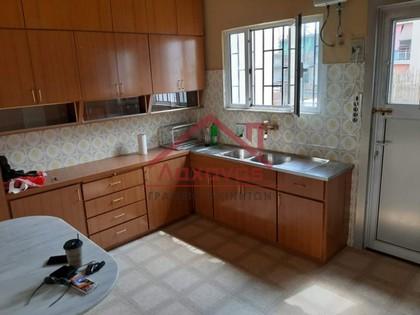 Διαμέρισμα 105τ.μ. πρoς ενοικίαση-Μεσσαπία