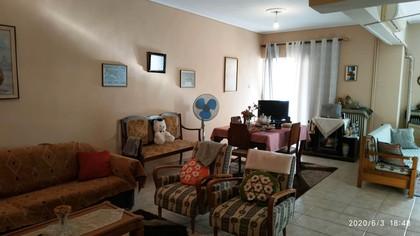 Διαμέρισμα 99τ.μ. πρoς αγορά-Τρίκαλα » Κέντρο