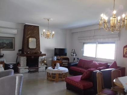 Διαμέρισμα 150τ.μ. πρoς ενοικίαση-Άνω τούμπα