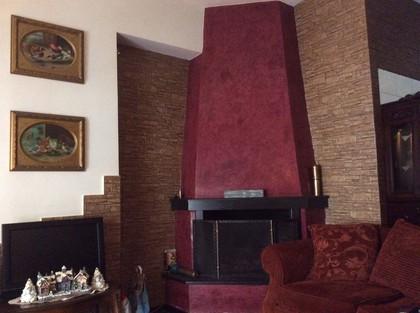 Διαμέρισμα 71τ.μ. πρoς αγορά-Αττική » Λεωφ. λιοσίων