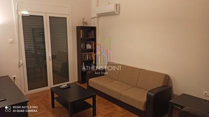 Διαμέρισμα 52τ.μ. πρoς ενοικίαση-Παγκράτι » Κέντρο παγκρατίου