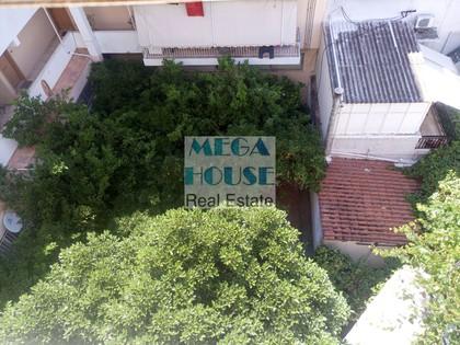Διαμέρισμα 50τ.μ. πρoς αγορά-Νέα ιωνία » Άνω καλογρέζα