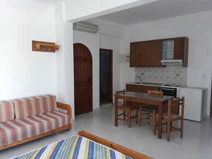 Studio / γκαρσονιέρα 35τ.μ. πρoς ενοικίαση-Ακρωτήρι » Κουνουπιδιανά