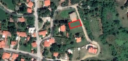 Οικόπεδο 417τ.μ. πρoς αγορά-Κομοτηνή » Πάνδροσος