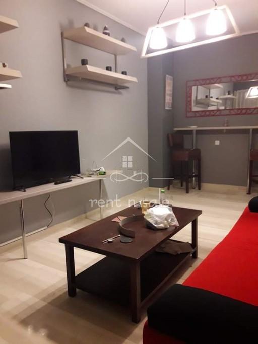 Διαμέρισμα 75τ.μ. πρoς ενοικίαση-Σκύρος