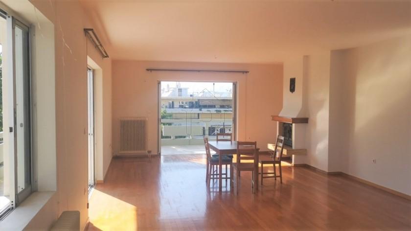 Διαμέρισμα 142τ.μ. πρoς ενοικίαση-Χαλάνδρι » Άνω χαλάνδρι