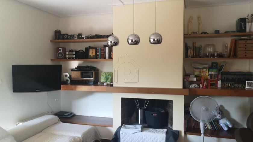 Διαμέρισμα 121τ.μ. πρoς ενοικίαση-Κηφισιά » Στροφύλι