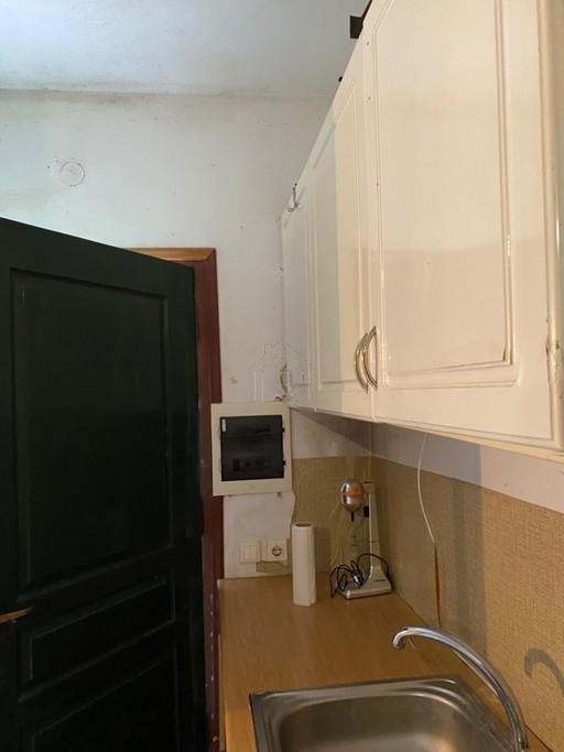 Studio / γκαρσονιέρα 25τ.μ. πρoς ενοικίαση-Κέρκυρα » Παρέλι