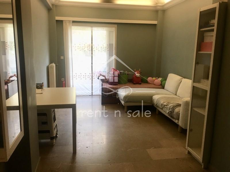 Διαμέρισμα 74τ.μ. πρoς ενοικίαση-Ερμιόνη » Άγιος βλάσιος