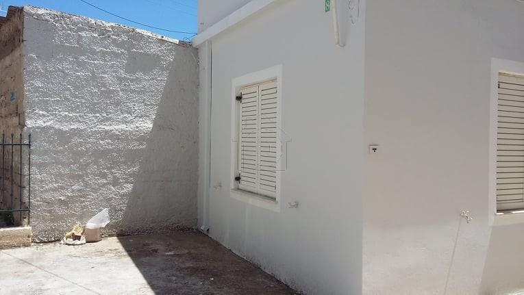 Μονοκατοικία 65τ.μ. πρoς ενοικίαση-Ίλιον » Ζωοδόχος πηγή
