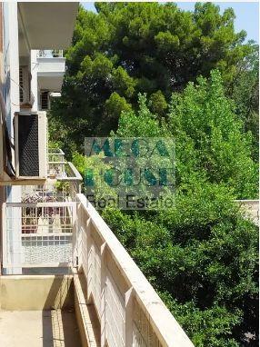 Διαμέρισμα 100τ.μ. πρoς ενοικίαση-Γκύζη - πεδίον άρεως » Πεδίο άρεως