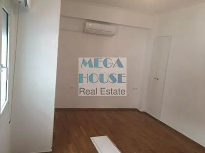 Studio / γκαρσονιέρα 32τ.μ. πρoς ενοικίαση-Γουδή » Άγιος θωμάς