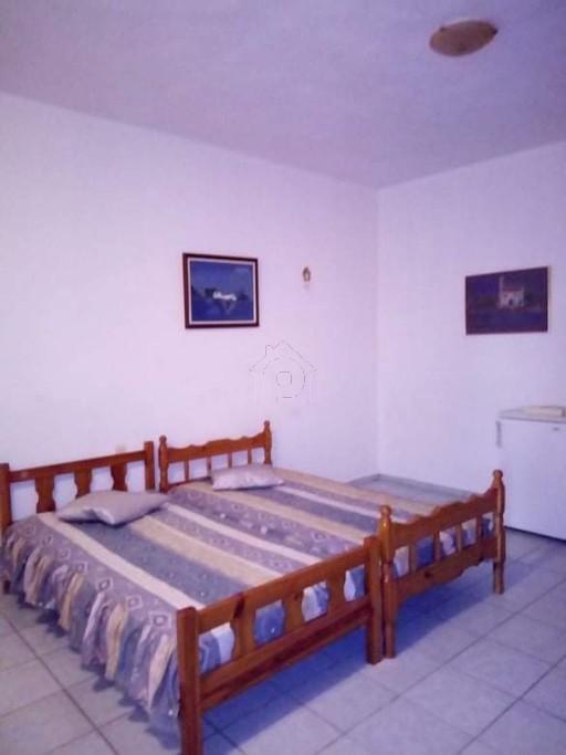 Διαμέρισμα 70τ.μ. πρoς ενοικίαση-Πάργα » Ανθούσα