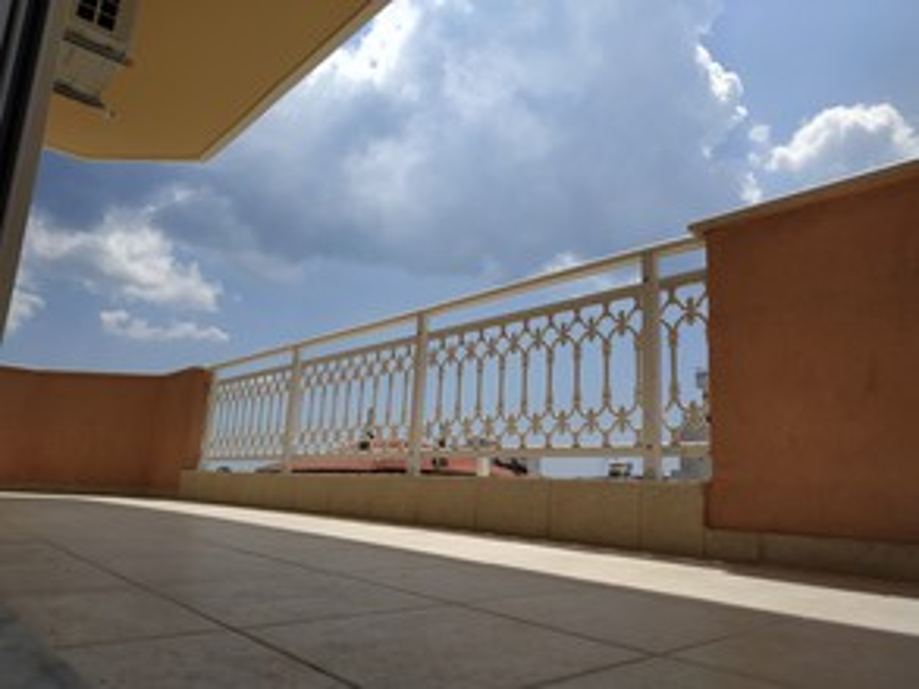Διαμέρισμα 65τ.μ. πρoς ενοικίαση-Αλεξανδρούπολη » Κέντρο