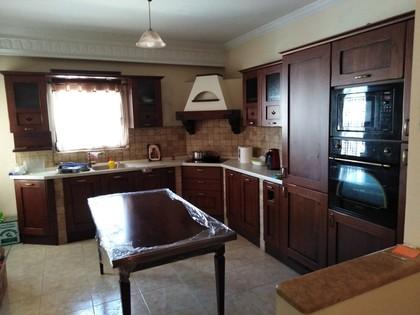Διαμέρισμα 120τ.μ. πρoς ενοικίαση-Φέρες » Κέντρο