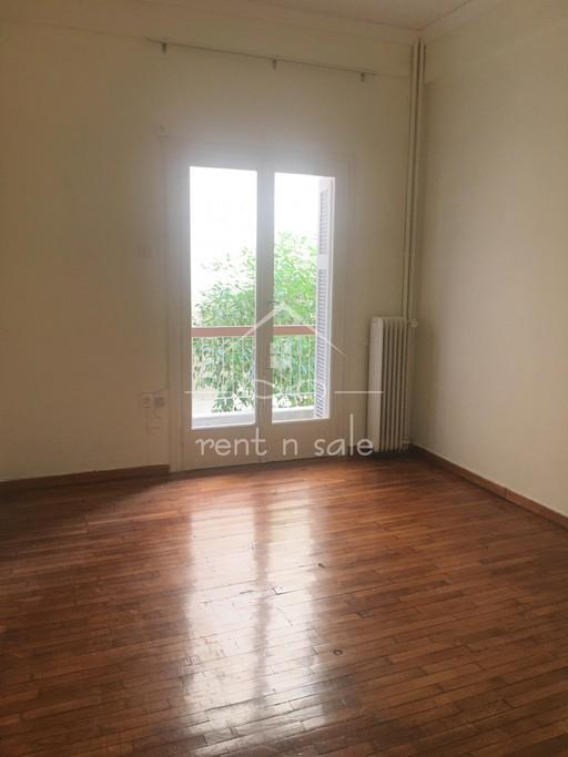 Διαμέρισμα 45τ.μ. πρoς ενοικίαση-Νηλέα